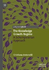 The Knowledge Growth Regime