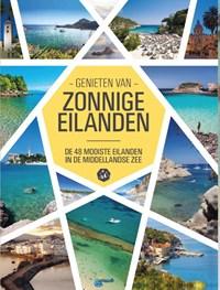 Zonnige Eilanden | Andrea Lammert |