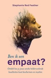 Ben ik een empaat? | Stephanie Red Feather |
