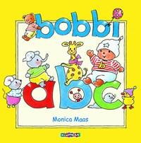 Bobbi ABC | Monica Maas |