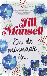 En de minnaar is...(POD) | Jill Mansell |