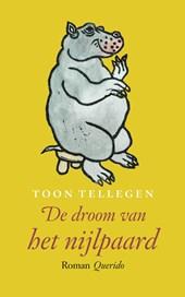 De droom van het nijlpaard