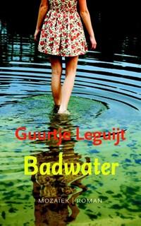 Badwater | Guurtje Leguijt |
