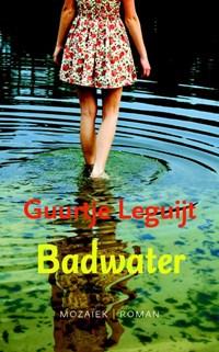 Badwater | G. Leguijt |