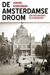 De Amsterdamse Droom