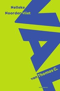 De val van Thomas G. | Nelleke Noordervliet |