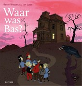 Waar was Bas?