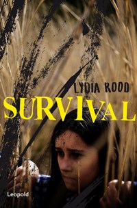 Survival | Lydia Rood |