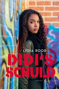 Didi's schuld | Lydia Rood |