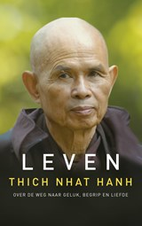 Leven | Thich Nhat Hanh | 9789025906245