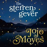 De sterrengever | Jojo Moyes |