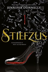 Stiefzus | Jennifer Donnelly |