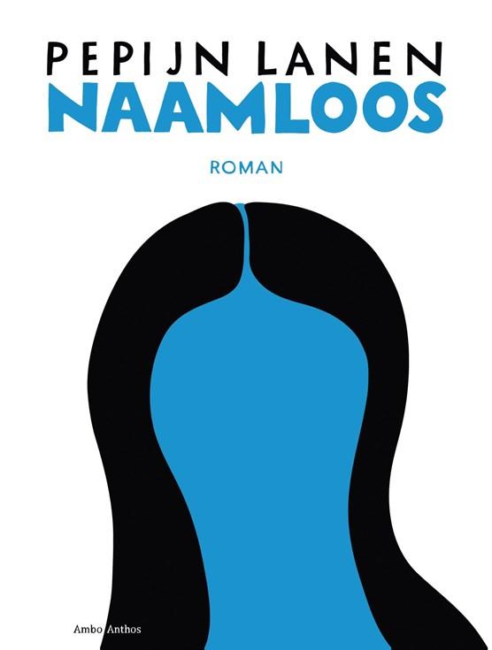 Naamloos