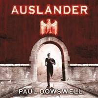 Ausländer | Paul Dowswell |