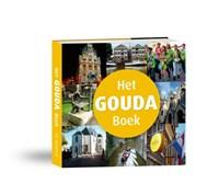 Het Gouda boek | Marc Couwenbergh |
