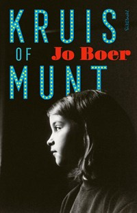 Kruis of munt   Jo Boer  