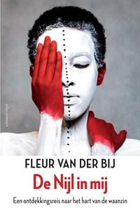 De Nijl in mij | Fleur van der Bij |