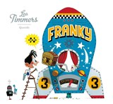 Franky | Leo Timmers |