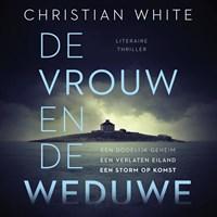 De vrouw en de weduwe   Christian White  