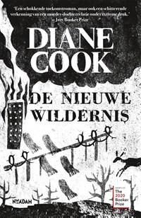 De nieuwe wildernis   Diane Cook  
