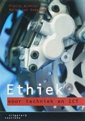 Ethiek voor techniek en ICT