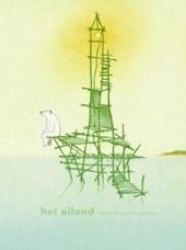 Het eiland