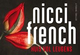 Huis vol leugens DL | Nicci French |