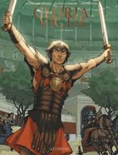 Gloria victis 04. ludi romani