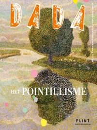 Dada pointillisme Pointillisme | Mia Goes ; Antoine Ullmann |
