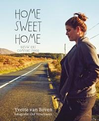 Home Sweet Home | Yvette van Boven |