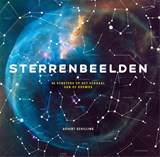 Sterrenbeelden | Govert Schilling |