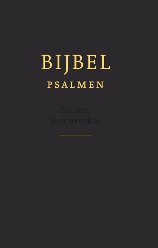 Bijbel kerkbankbijbel