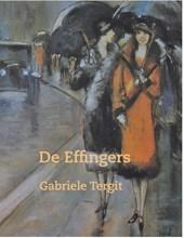De Effingers