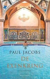 De Exenkring | Paul Jacobs |