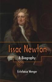 Wenger, E: Issac Newton