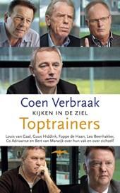 Kijken in de ziel : Toptrainers