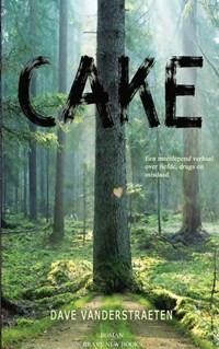 Cake | Dave Vanderstraeten |