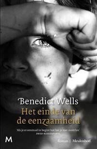 Het einde van de eenzaamheid   Benedict Wells  