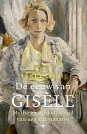 De eeuw van Gisèle