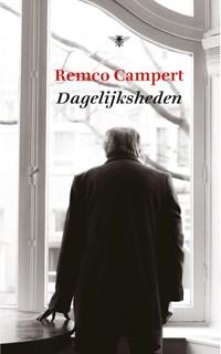 Dagelijksheden | Remco Campert |