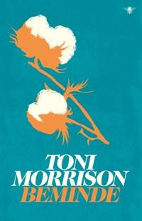 Beminde   Toni Morrison  