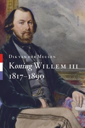 Koning Willem III