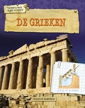 De Grieken