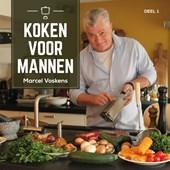 Koken voor mannen deel 1