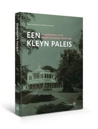 Een kleyn paleis | Willem van der Ham |