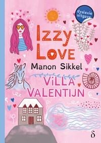 Villa Valentijn | Manon Sikkel |