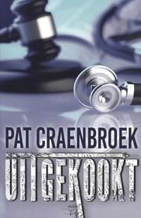 Uitgekookt | Pat Craenbroek |