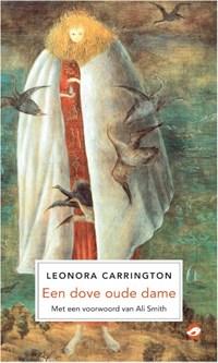 Een dove oude dame   Leonora Carrington  