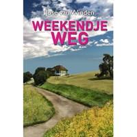 Weekendje weg | José van Winden |