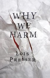 Why We Harm
